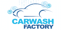 Carwash Factory Roosendaal